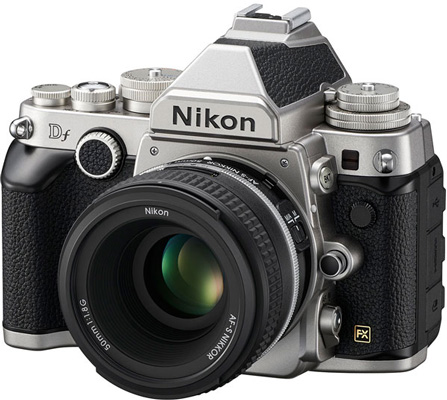 nikon-announced-full-frame-camera-df-retro-style-raqwe.com-04