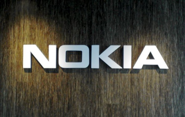 nokia-goldfinger-smartphone-based-windows-phone-8-1-os-support-gesture-control-3d-touch-raqwe.com-01