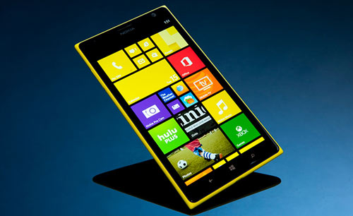 nokia-lumia-1520-reported-delays-deliveries-u-s-due-high-demand-raqwe.com-01