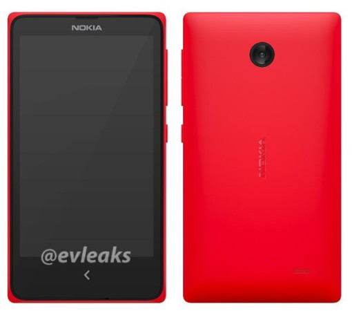nokia-normandy-brand-nokia-asha-shown-rendering-rumors-raqwe.com-01
