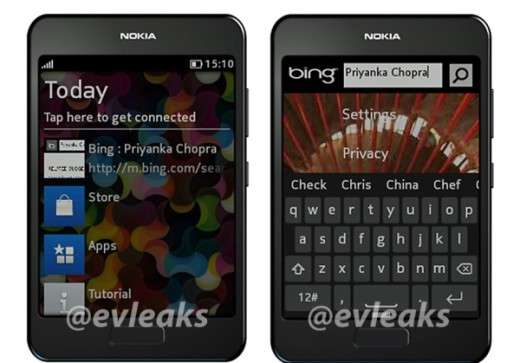 nokia-normandy-brand-nokia-asha-shown-rendering-rumors-raqwe.com-02