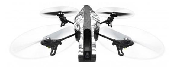 parrot-quadrocopter-presented-ar-drone-2-0-elite-edition-raqwe.com-01