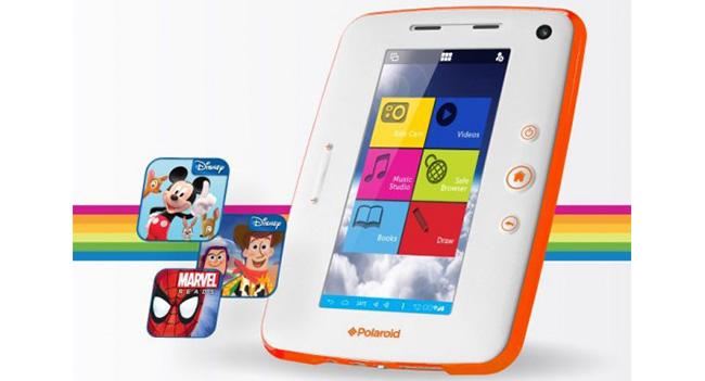 polaroid-began-selling-version-childrens-tablet-kids-tablet-2-raqwe.com-01