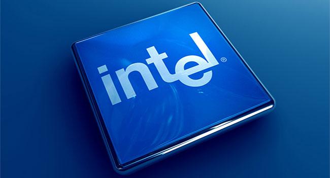 prolonged-life-cycle-ivy-bridge-processors-affected-intel-plans-2014-raqwe.com-01