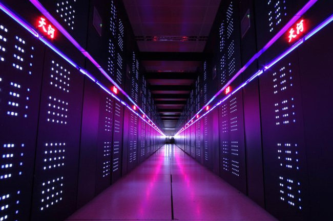 published-42-edition-list-top-500-supercomputers-world-raqwe.com-01