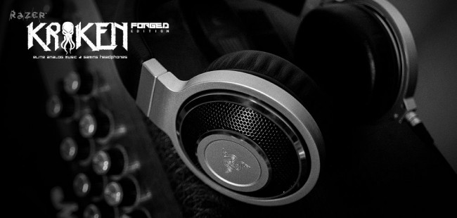 razer-introduced-headset-kraken-forged-edition-raqwe.com-02