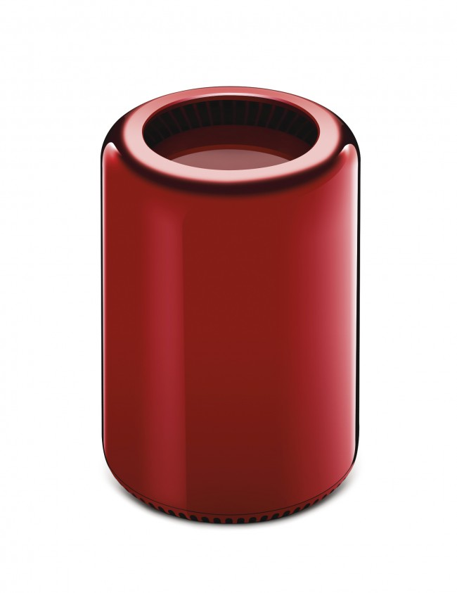 red-mac-pro-sothebys-auctioned-1-million-raqwe.com-01