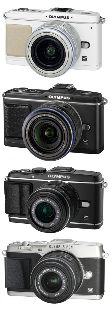 review-mirrorless-camera-olympus-pen-e-p5-raqwe.com-02