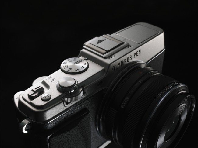 review-mirrorless-camera-olympus-pen-e-p5-raqwe.com-09