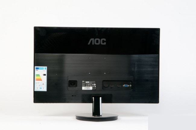 review-monitor-aoc-i2769vm-raqwe.com-05