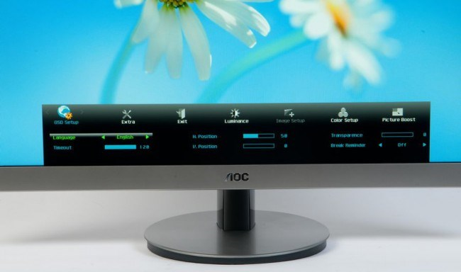 review-monitor-aoc-i2769vm-raqwe.com-11