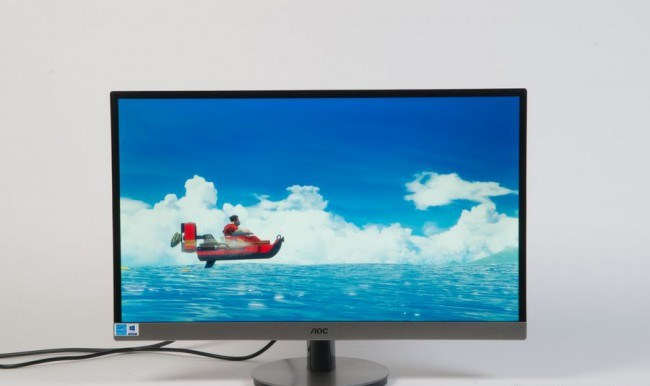 review-monitor-aoc-i2769vm-raqwe.com-16
