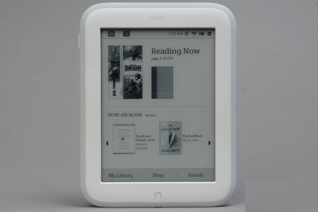 review-reader-barnes-noble-nook-glowlight-raqwe.com-12