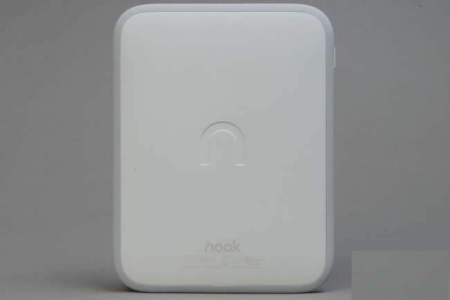 review-reader-barnes-noble-nook-glowlight-raqwe.com-13