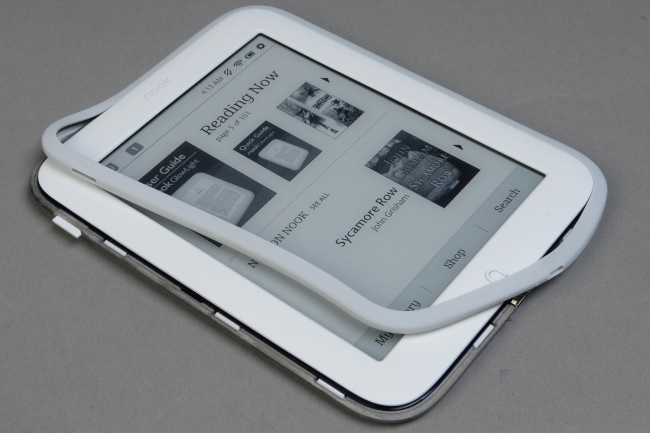 review-reader-barnes-noble-nook-glowlight-raqwe.com-14