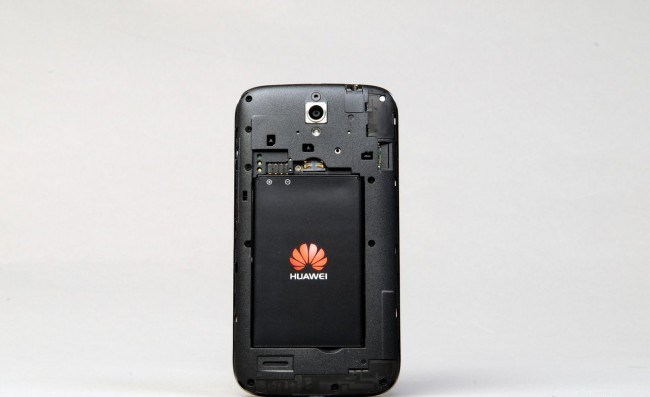 review-smartphone-huawei-ascend-g610-raqwe.com-05