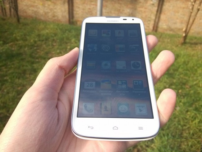 review-smartphone-huawei-ascend-g610-raqwe.com-15