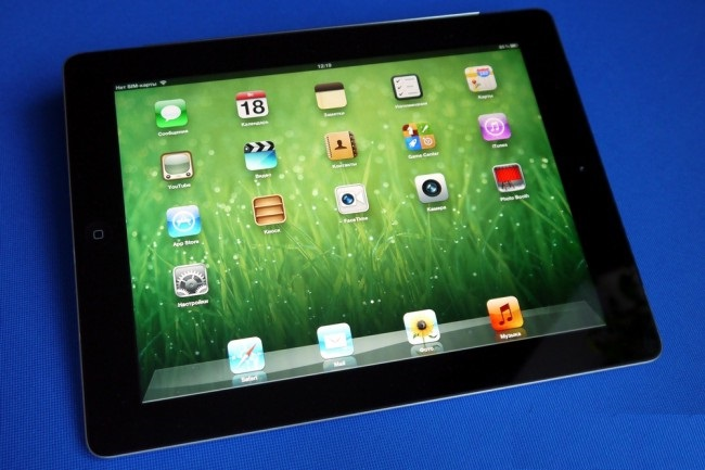 review-tablet-apple-ipad-air-raqwe.com-02