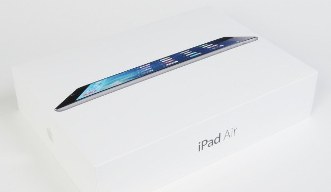 review-tablet-apple-ipad-air-raqwe.com-04