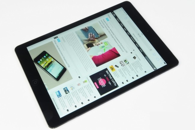 review-tablet-apple-ipad-air-raqwe.com-08