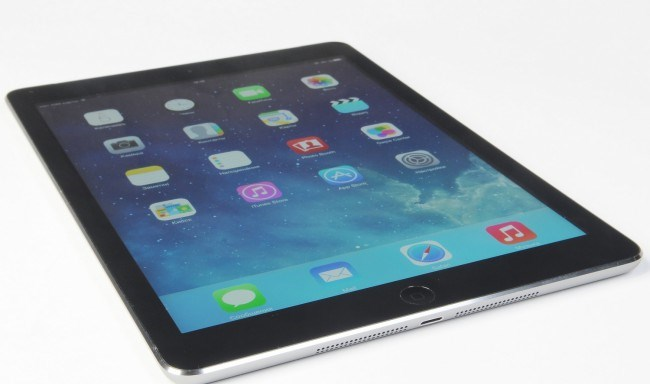 review-tablet-apple-ipad-air-raqwe.com-14