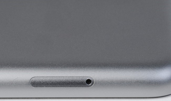 review-tablet-apple-ipad-air-raqwe.com-18