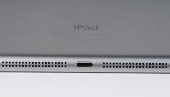 review-tablet-apple-ipad-air-raqwe.com-21