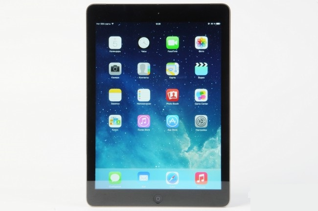 review-tablet-apple-ipad-air-raqwe.com-22
