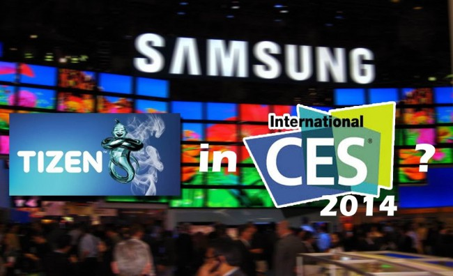 samsung-bring-exhibition-ces-2014-smart-refrigerator-based-tizen-os-raqwe.com-01