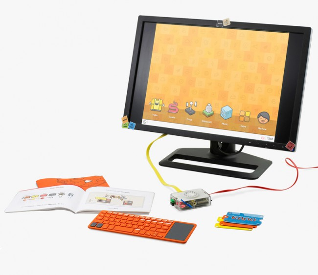 set-kano-easily-accessible-collect-based-pc-raspberry-pi-raqwe.com-01