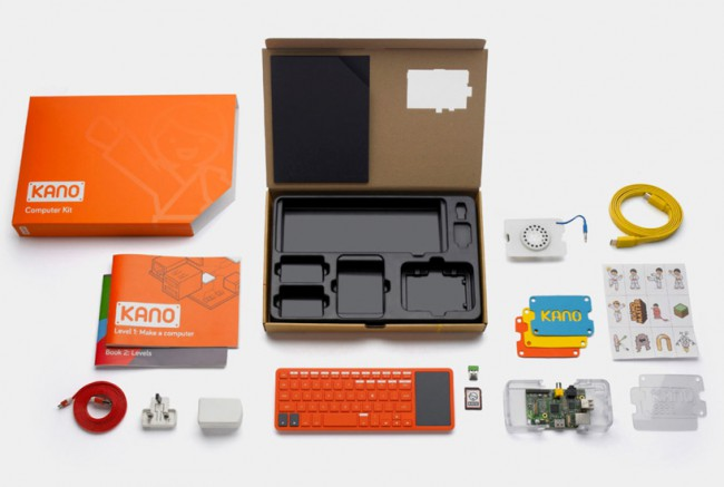 set-kano-easily-accessible-collect-based-pc-raspberry-pi-raqwe.com-02