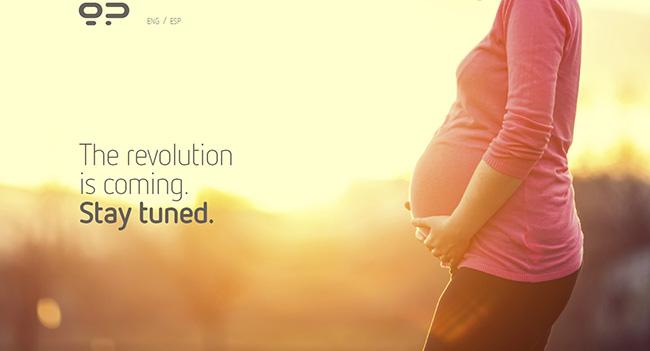 smartphone-geeksphone-revolution-run-android-firefox-os-raqwe.com-01