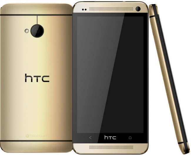 smartphone-htc-housing-gold-color-sale-month-raqwe.com-01