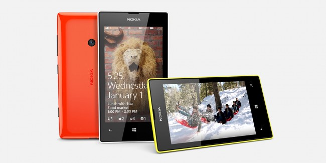 smartphone-nokia-lumia-525-officially-presented-raqwe.com-01