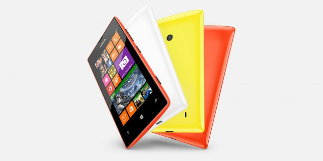 smartphone-nokia-lumia-525-officially-presented-raqwe.com-02