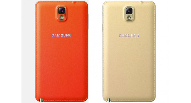 smartphone-samsung-galaxy-note-3-receive-red-gold-color-options-casing-raqwe.com-01