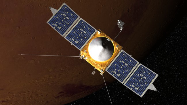 starting-maven-mission-study-atmosphere-mars-november-18-raqwe.com-01