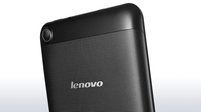 tablet-lenovo-ideatab-a3000-performance-endurance-functionality-raqwe.com-02