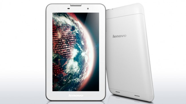 tablet-lenovo-ideatab-a3000-performance-endurance-functionality-raqwe.com-04