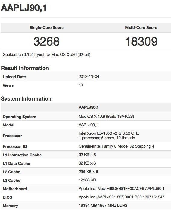 tests-six-core-mac-pro-raqwe.com-02