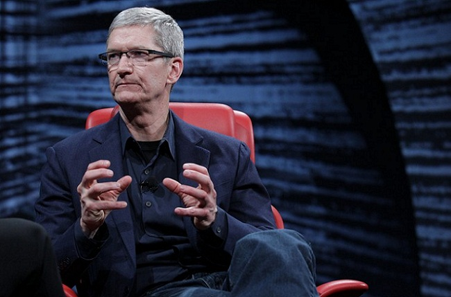 tim-cook-spoke-discrimination-raqwe.com-01