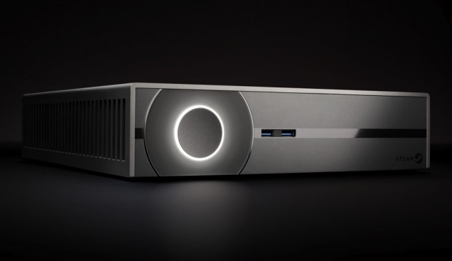 valve-shared-details-steam-machine-steam-controller-steamos-raqwe.com-01