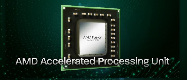 worlds-processors-heterogeneous-architectures-amd-kaveri-released-january-2014-raqwe.com-01