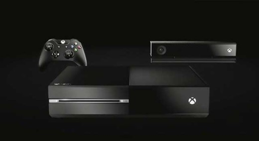 xbox-one-problem-tv-europe-raqwe.com-01