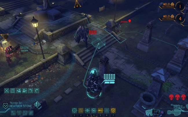 xcom-enemy-aliens-raqwe.com-09