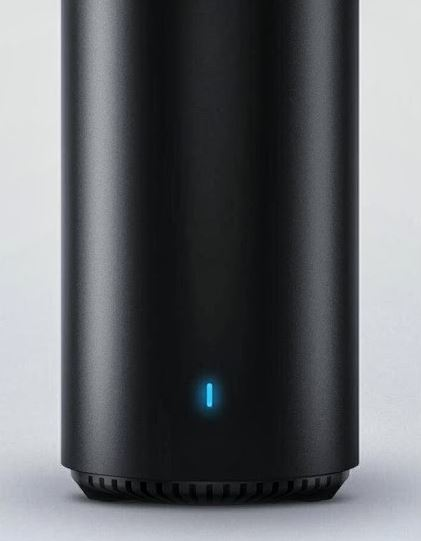 xiaomi-work-mini-android-pc-raqwe.com-01