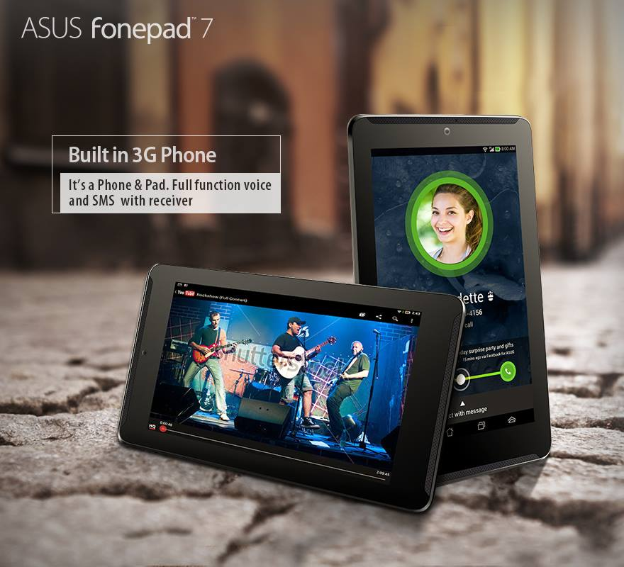 asus-fonepad-7-dual-core-amazon-offer-169-e-cyber-​​monday-raqwe.com-01