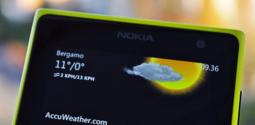 accuweather-windows-phone-receives-substantial-upgrade-version-2-4-raqwe.com-01