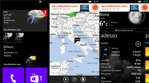 accuweather-windows-phone-receives-substantial-upgrade-version-2-4-raqwe.com-02
