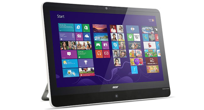 acer-announced-aspire-z3-monoblock-600-integrated-battery-raqwe.com-01